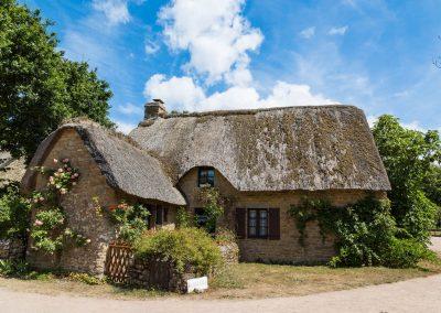 Herbignac (Loire Atlantique)