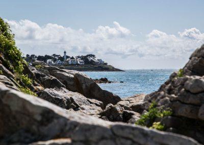 Arzon (Morbihan)